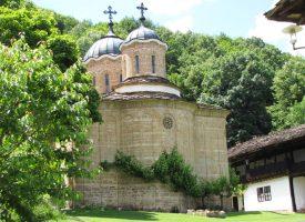Manastir_1
