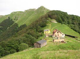 kashta-za-gosti-prolet-selo-valevci-predlagame-mazalat-1