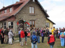 kashta-za-gosti-prolet-selo-valevci-predlagame-mazalat 3