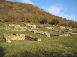 kashta-za-gosti-prolet-selo-valevci-predlagame-hotalich-2