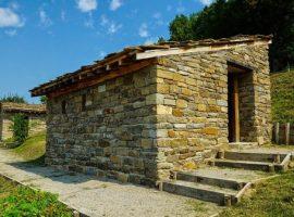 kashta-za-gosti-prolet-selo-valevci-predlagame-hotalich-5