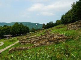 kashta-za-gosti-prolet-selo-valevci-predlagame-hotalich-6